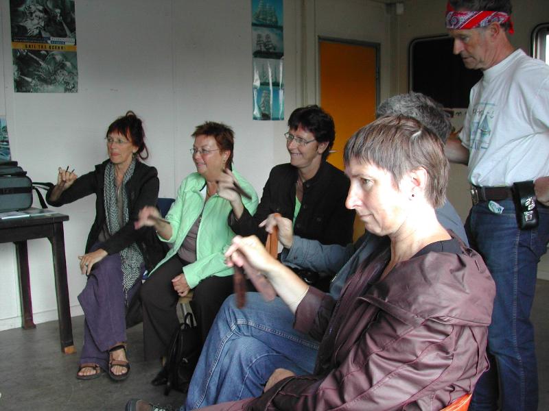workshop-a-dam-3